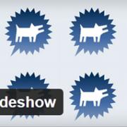 WordPressSimple-SEO-Slideshow-WordPress-Plugins