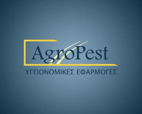 agropest.gr_-600x480