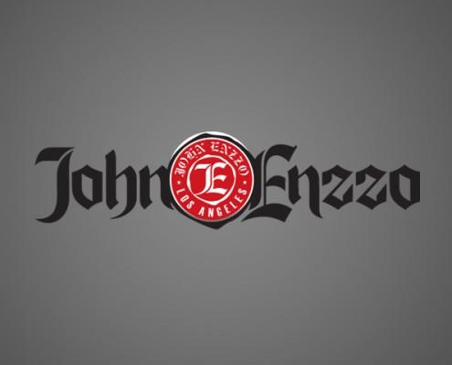 john-enzzo-cover