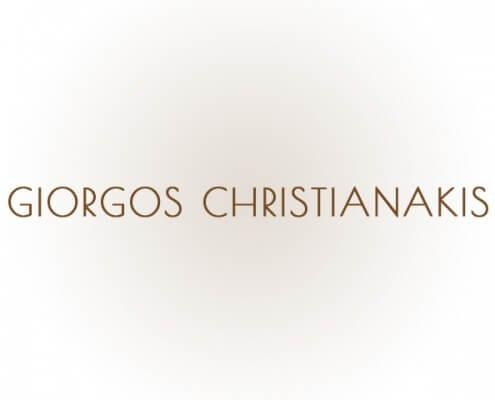 christianakis-nitroweb-thessaloniki-istoselides
