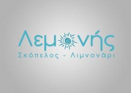leonis-limnonari-nitroweb-thessaloniki